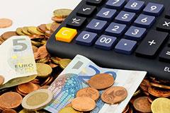 Coste Económico para las Familias