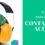 6 pasos para reducir la contaminación acústica