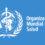 """Impacto del Ruido en la Salud.  Nuevo informe OMS """"Environmental Noise Guidelines"""""""