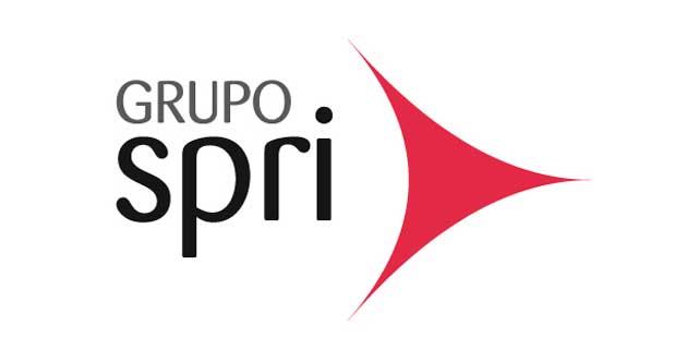 Logo SPRI