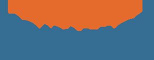 Noismart Logo