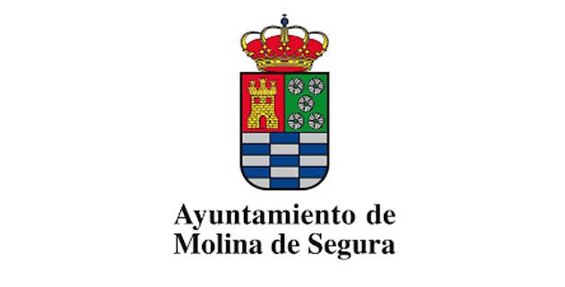 Ayuntamiento de Molina Segura