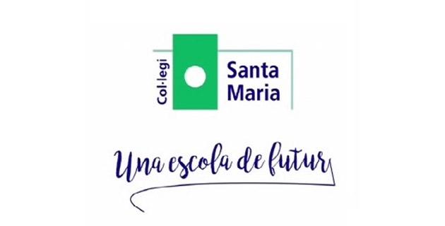 Col-legi Santa María