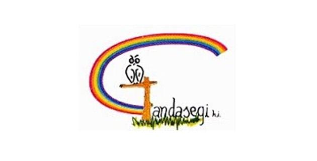 Gandasegi