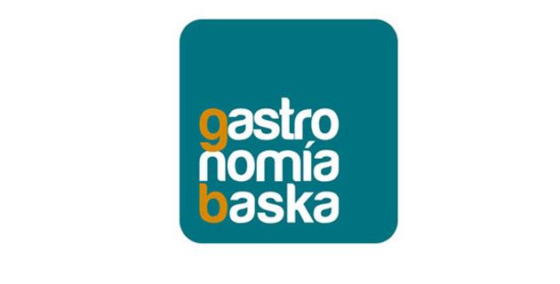 Gastronomía Basca