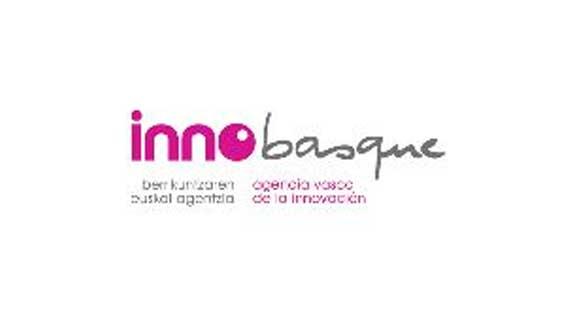 InnoBasque