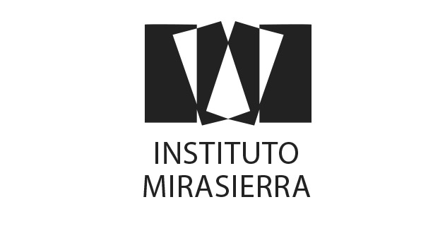 Instituto Mirasierra