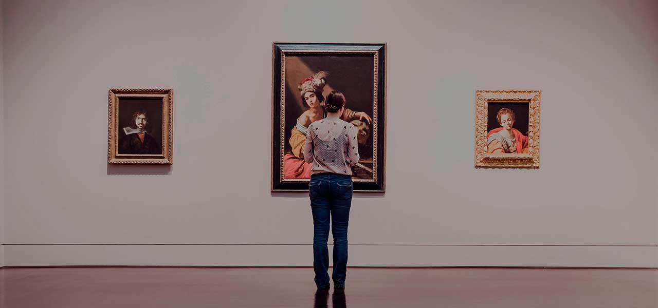 Noismart Museos