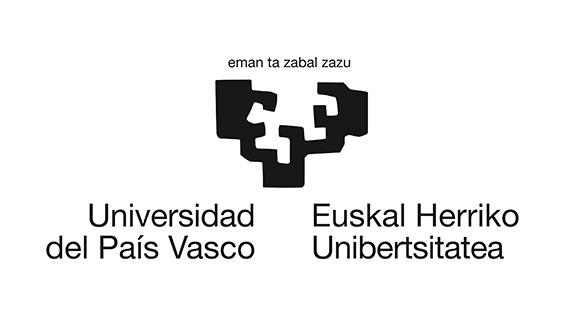 Upv / Ehu