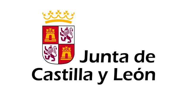 Diputación Castilla y León