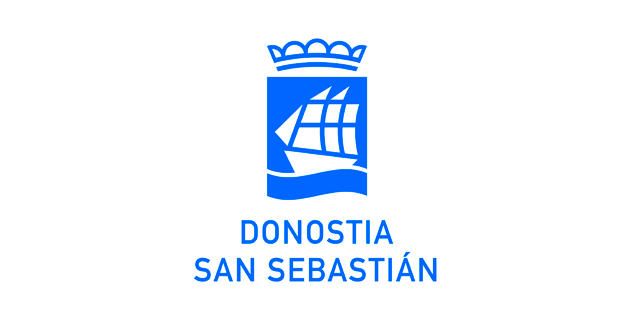 Ayuntamiento de Donosti