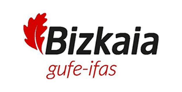 IFAS Bizkaia