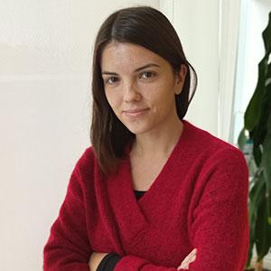 Marta Ardanza